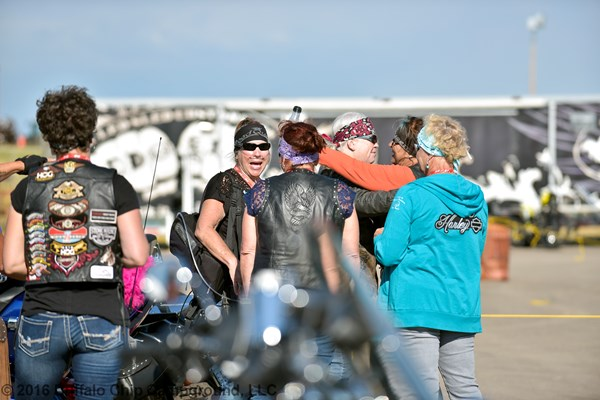 BIKE-WEEK-PHOTOS-BIKER-BELLES006