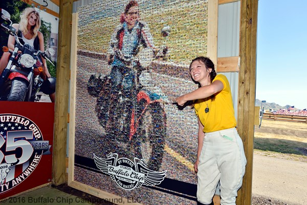 BIKE-WEEK-PHOTOS-BIKER-BELLES024