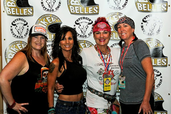 BIKE-WEEK-PHOTOS-BIKER-BELLES087