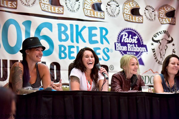 BIKE-WEEK-PHOTOS-BIKER-BELLES125